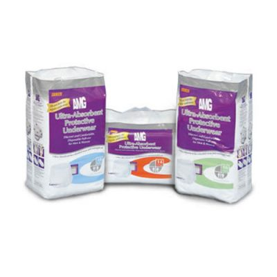 AMG-Ultra-Absorbent-Protective-Underwear_02