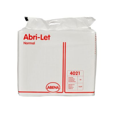 Abena-Abri-Let-500mL-Absorbency-Booster-Pads_02