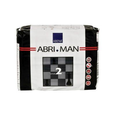 Abena-Abri-Man-Formula-2-Men's-Guards_01