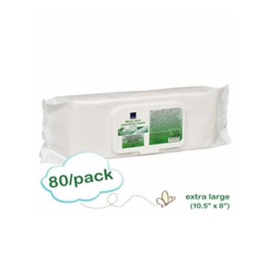 Abena-Unscented-Moist-Cleansing-Wipes_01