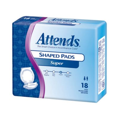Attends-Shaped-Day-Plus-Pads_02