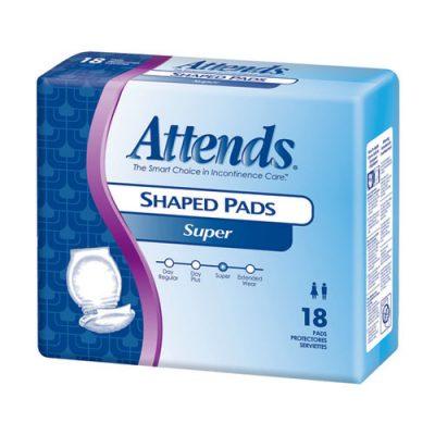 Attends-Super-Shaped-Pads_02