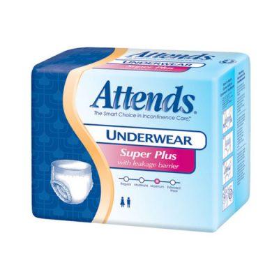 Attends-Super-Underwear_04