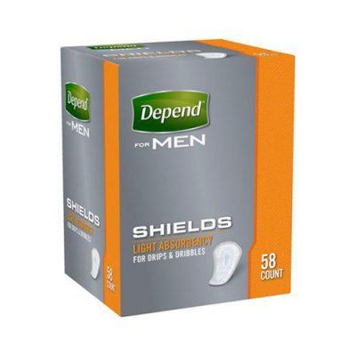 Depend-Shields-for-Men-Light-Absorbency-Guards_01