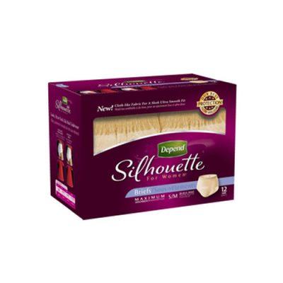 Depend-Silhouette-for-Women,-Max-Absorbency-Underwear_01