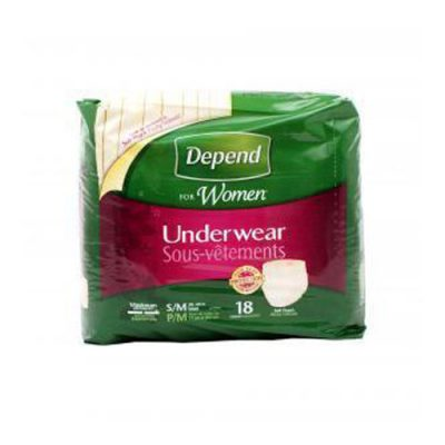 Depend-Women-Maximum-Absorbency-Underwear_01