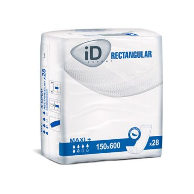 iD-Expert-Maxi-Booster-Pads_02