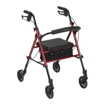 adjustable-height-rollator-6-casters-01