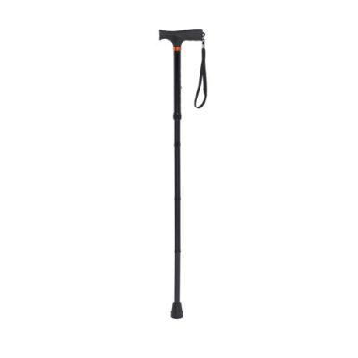 aluminum-folding-cane-soft-handle-01