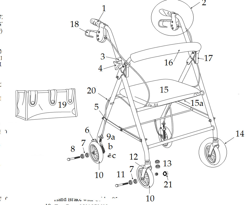 6ffdz Not Find Correct Rear Brake Assembly Diagram further In Ground Frame Engaging Diagram 3 as well 1100550 Shifter Linkage Came Apart additionally Hydraulic Pump Assembly additionally 5nli8 Replace Lower Connector Mounts Three. on brake replacement diagram