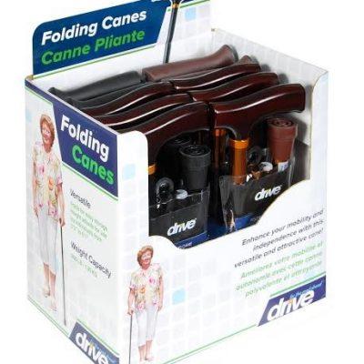 folding-cane-display-02