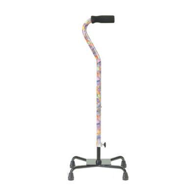 quad-cane-large-base-combo-pack
