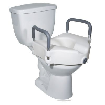 2-in-1-locking-raised-toilet-seat