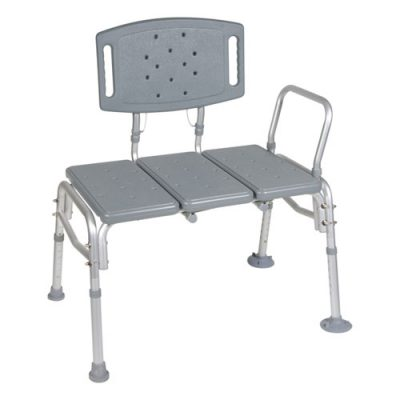 bariatric-transfer-bench