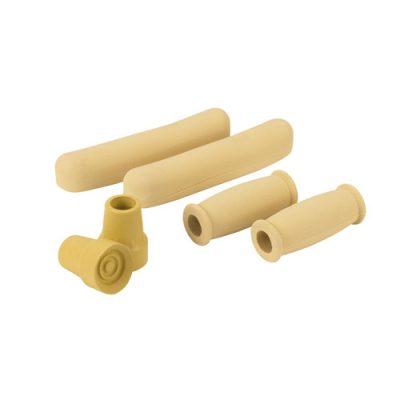 crutch-accessory-kit-01