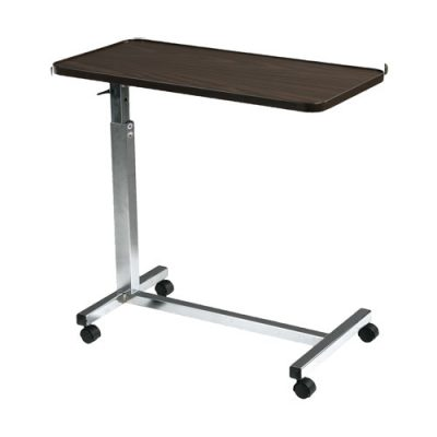 deluxe-tilt-top-overbed-table-img-01