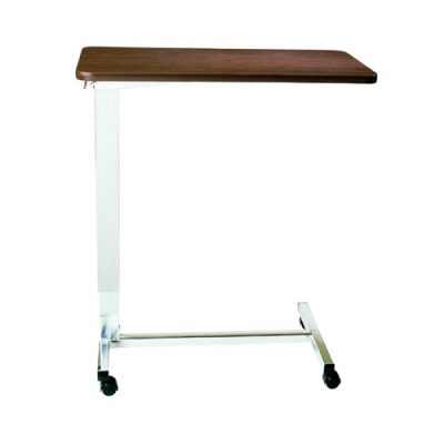 non-tilt-automatic-overbed-table-03