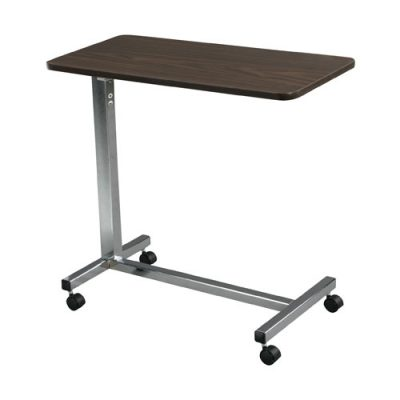 non-tilt-overbed-table-01