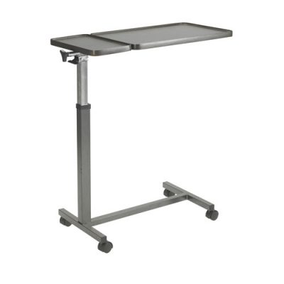 overbed-table-double-top-img-01