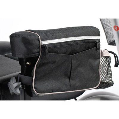 armrest-bag-img