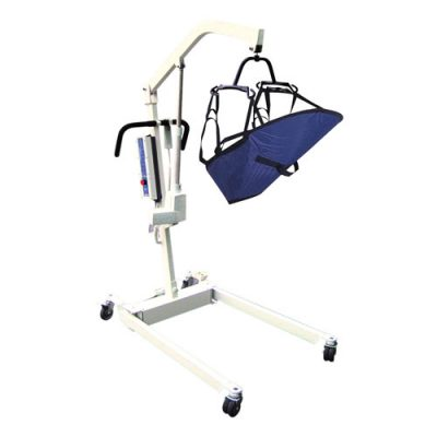 bariatric-battery-powered-lift-img-01