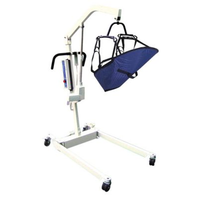 bariatric-battery-powered-patient-lift-img-01
