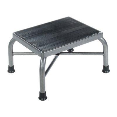 bariatric-foot-stool-img-01