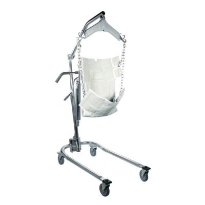 hydraulic-deluxe-chrome-plated-patient-lift-img-01