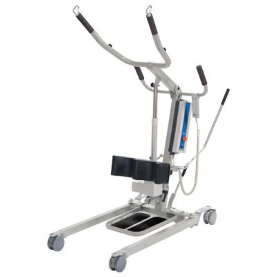 stand-assist-lift-img-01