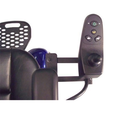 swing-away-controller-arm-img-01