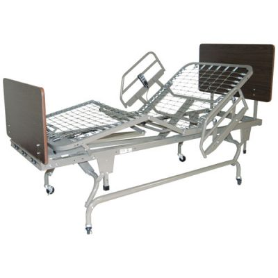 1-4-length-bed-rail-head-section-universal-img-01