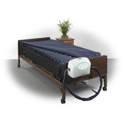 10-true-low-air-loss-mattress-system-with-pulsation-img-01