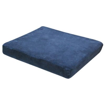 3-foam-cushion-img-01
