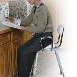 all-purpose-stool-with-adjustable-arms-img-02