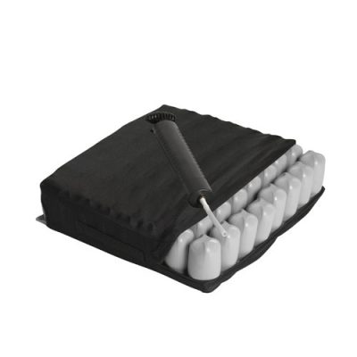 balanced-aire-adjustable-cushion-img-01
