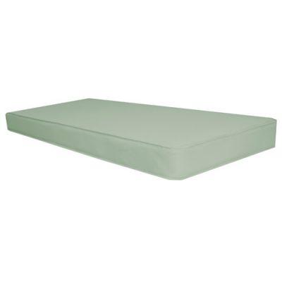 cellulose-fiber-mattress-img-01