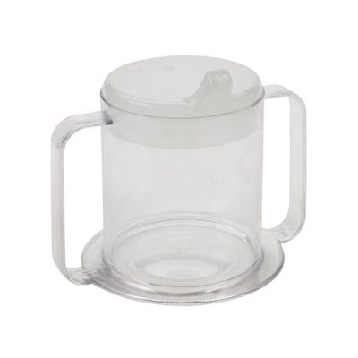 clear-2-handle-cup-img-01