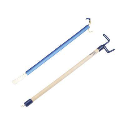 dressing-stick-img-01