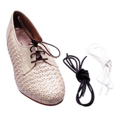 elastic-laces-img-01