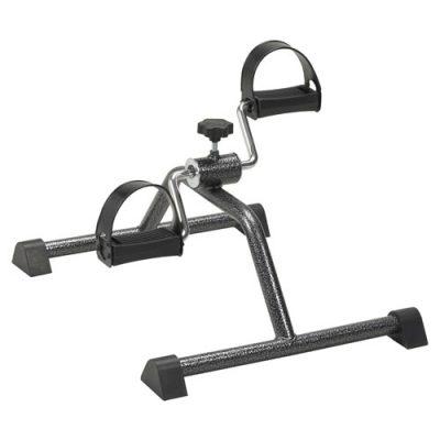 exercise-peddler-img-01