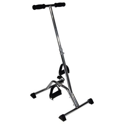 exercise-peddler-with-handle-img-01