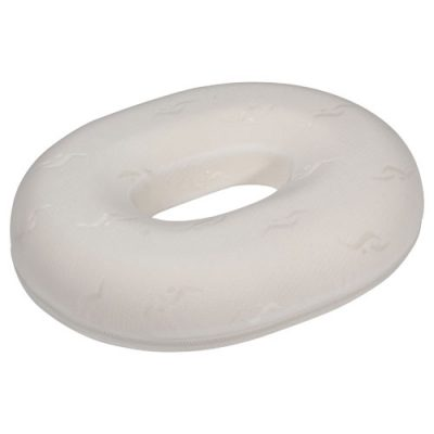 foam-ring-cushion-img-01