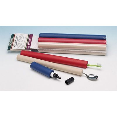 foam-tubing-assorted-img-01