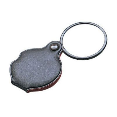 pocket-magnifier-img-01