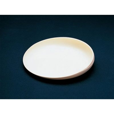scoop-dish-img-01