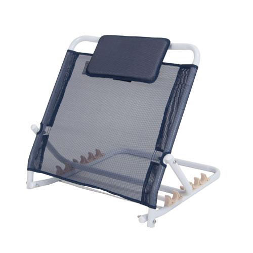 adjustable-back-rest-img-01