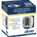 automatic-blood-pressure-monitor-wrist-model-02-img-02