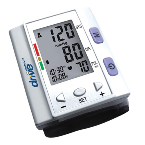 automatic-blood-pressure-monitor-wrist-model-img-01