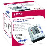automatic-blood-pressure-monitor-wrist-model-img-02