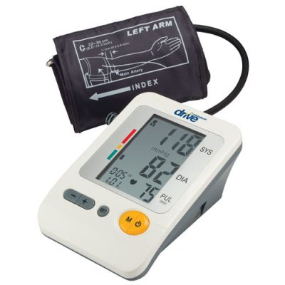 deluxe-automatic-upper-arm-blood-pressure-monitor-img-01